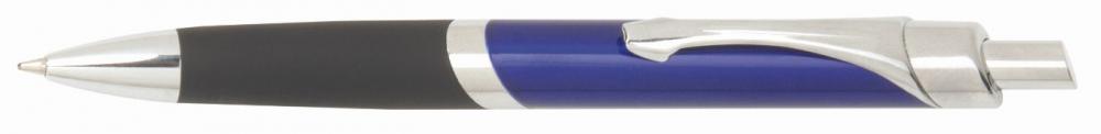 Online Sporty Blue, kuličkové pero