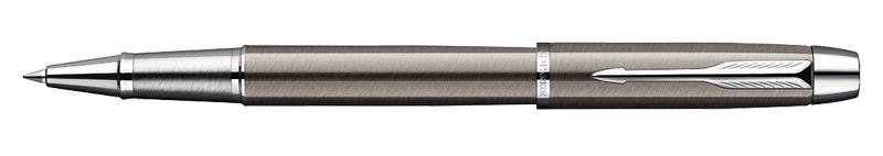 Parker I.M. Gun Metal CT, keramické pero