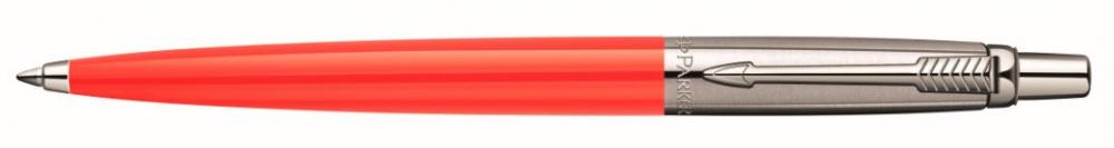 Parker Jotter Coral, kuličkové pero