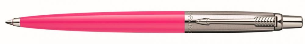 Parker Jotter Pink, kuličkové pero.