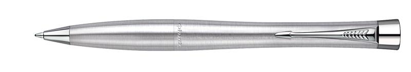 Parker Urban Metro Metallic CT, kuličkové pero