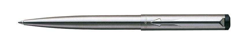 Parker Vector Stainless Steel, kuličkové pero
