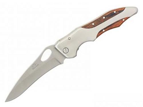 Zavírací nůž Beaver 0416.