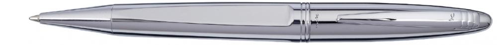 X-Pen Aristo Chrome, kuličkové pero