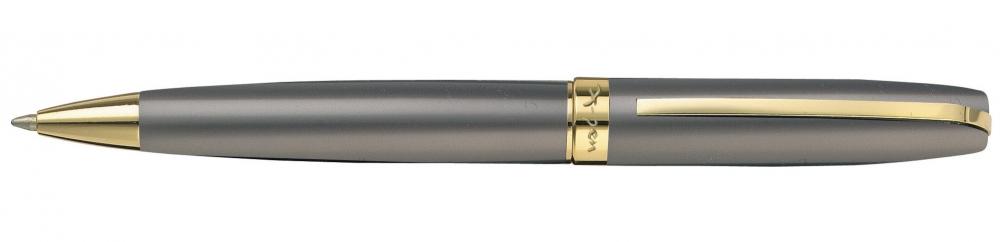 X-Pen Legend Grey GT, kuličkové pero