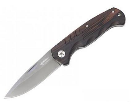 Zavírací nůž Haller 83675