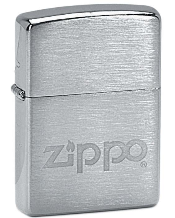 Zippo zapalovač 21081 Insignia