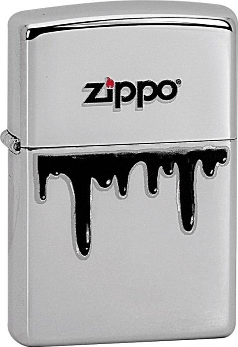 Zippo zapalovač 22740 Drip