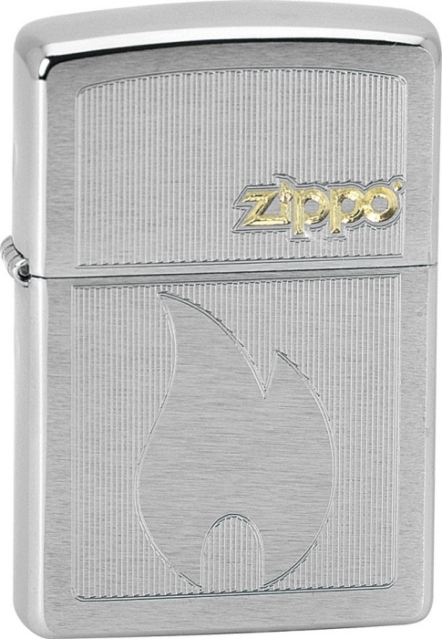 Zippo zapalovač 21684