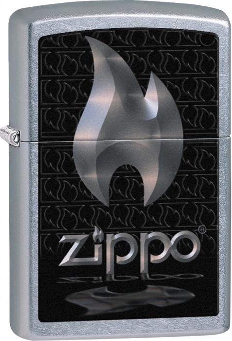 Zippo zapalovač 25342 Flame