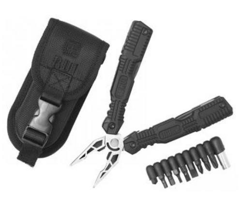 Nůž RUI Tactical 33787 nářaďový
