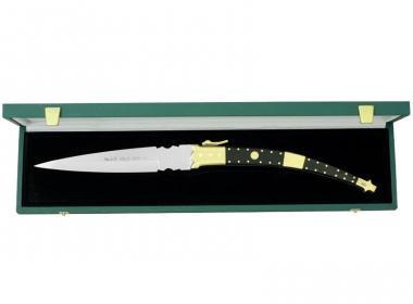 Nůž Muela MB 16 M zavírací