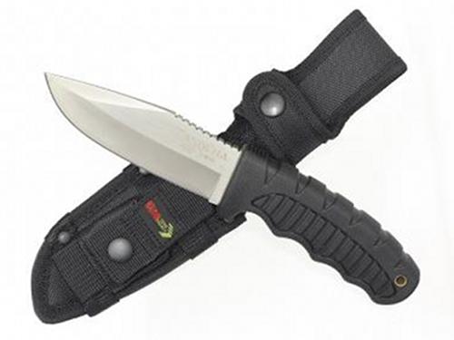 Nůž RUI Tactical 31877 Taniwha malý
