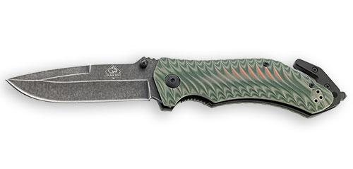 Puma TEC G10 7336813