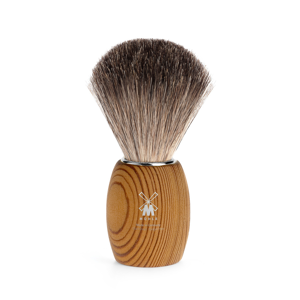 Mühle Modern Pine Pure Badger